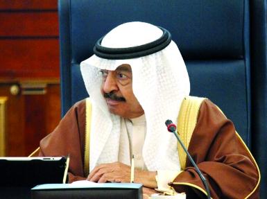 البحرين.. لجنة لتنظيم التوظيف في المناصب العليا