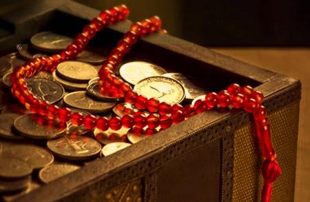 حكومة الشارقة تصدر أول صكوك إجارة لها بقيمة 750 مليون دولار