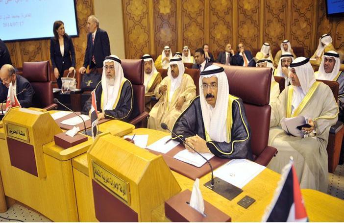 الإمارات تحذر من سياسة القمع والتنكيل الإسرائيلية ضد الشعب الفلسطيني