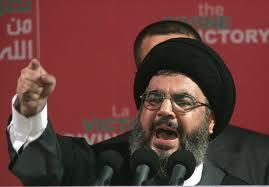 """""""حزب الله"""": انسحابنا من سوريا """"يوازي إلغاء المقاومة ضد إسرائيل"""""""