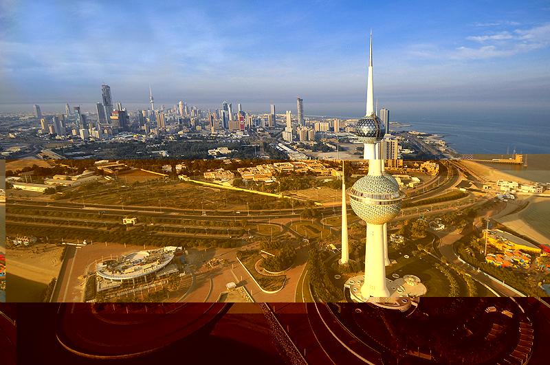 الشبكة العربية تطالب الكويت بالتوقف عن سحب الجنسيات من المواطنين