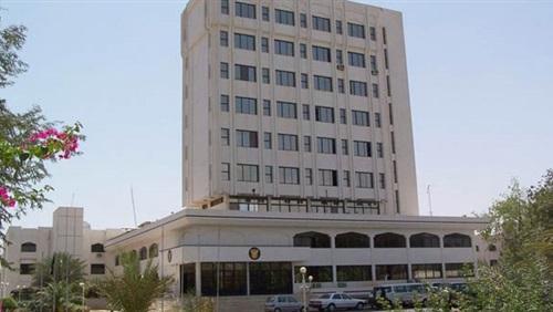 السلطات السودانية تغلق المراكز الثقافية الإيرانية
