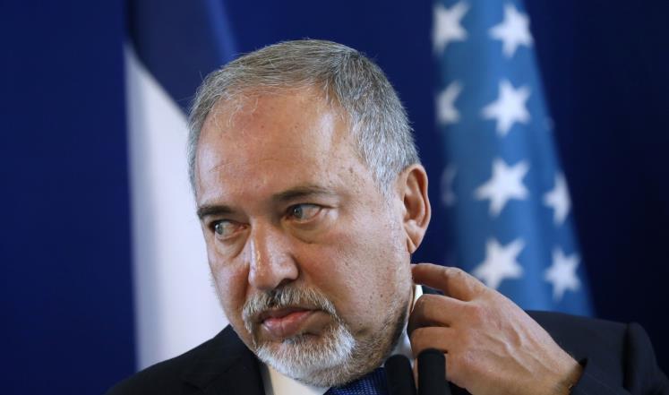 صحف إسرائيلية تتحدث عن احتمالية اندلاع حرب مع حزب الله