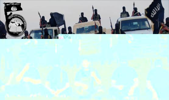 """""""أنصار بيت المقدس"""" تعلن مسؤوليتها عن هجوم كبير وقع في سيناء"""
