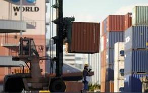 4 مليار دولار الصادرات غير النفطية من سلطنة عمان للإمارات
