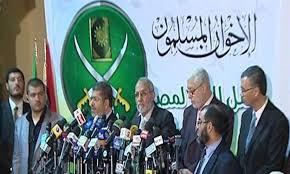 """بعد تصنيف الإمارات والسعودية """"واشنطن"""" يرفض تصنيف الإخوان جماعة إرهابية"""