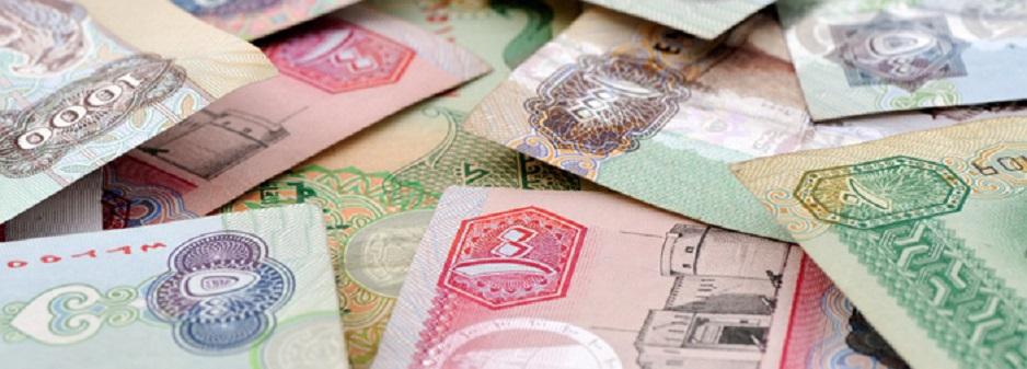 الصين تدشن نظامين لأسعار الصرف مع الإمارات والسعودية