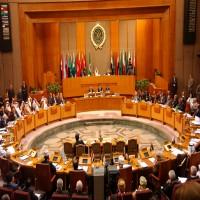 """الجامعة العربية تدعو لإنشاء """"مليشيات"""" لمكافحة """"الإرهاب"""""""