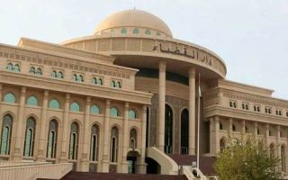 تأجيل قضية رجل أعمال متهم بتزوير ختم القنصلية الإماراتية في كراتشي