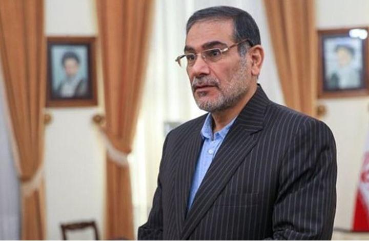 """إيران تبدي استعداداها لإجراء """"محادثات صريحة"""" مع السعودية"""