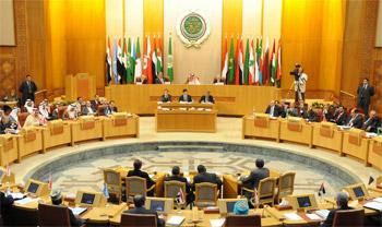 الجامعة العربية تدعو لرفع الحصار الظالم عن قطاع غزة