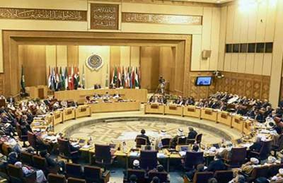الجامعة العربية تجري مشاورات بشأن القوة المشتركة