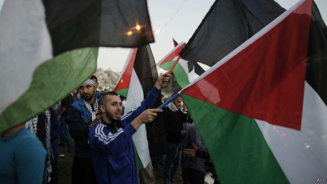 التايمز: إسرائيل تخسر تعاطف أوروبا لصالح إنشاء دولة فلسطينية