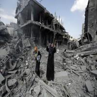 """الولايات المتحدة: فتح الجنائية تحقيقاً في فلسطين""""مهزلة مأسوية"""""""