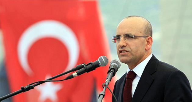 الحكومة التركية تطمئن المستثمرين: أعمدة الاقتصاد متينة