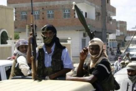 نيويورك تايمز: أمريكا تغض الطرف عن تفكك ليبيا واليمن