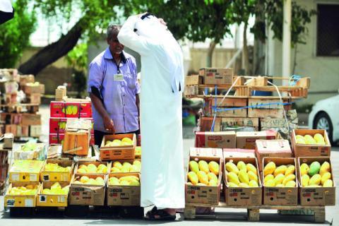 «الاقتصاد» توافق على 31% من طلبات رفع الأسعار في 2015