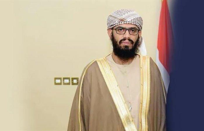 رئيس حزب سلفي يمني يدعو للتحقيق مع المقرب من الإمارات