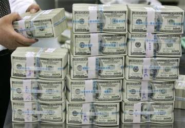مليار دولار منحة كويتية جديدة لمصر
