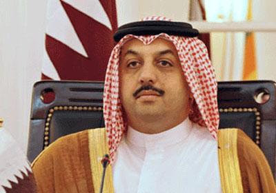 قطر تدين إعدام داعش للصحفي الأمريكي وتصفه بالعمل الهمجي