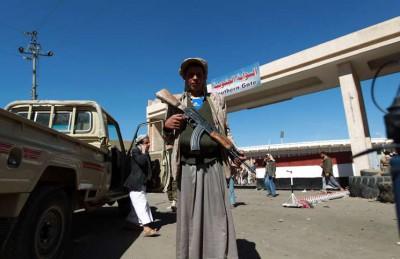 """الحوثيون """"يمهلون"""" القوى السياسية 3 أيام لإنهاء أزمة الفراغ الرئاسي"""