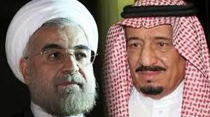 لوس أنجلس تايمز: تزايد احتمالية المواجهة بين إيران والسعودية