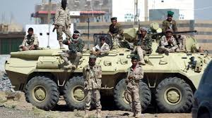وزير الداخلية اليمني يعلن سريان وقف إطلاق النار بين الرئاسة والحوثين