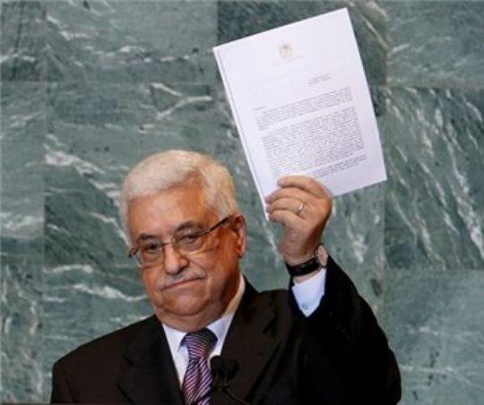 الفلسطينيون يتوجهون إلى مجلس الأمن لوقف التصعيد الإسرائيلي