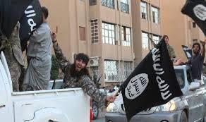 "ديلي تليجراف: ""داعش"" على حدود لبنان ويهدد بشن هجمات داخل أراضيها"