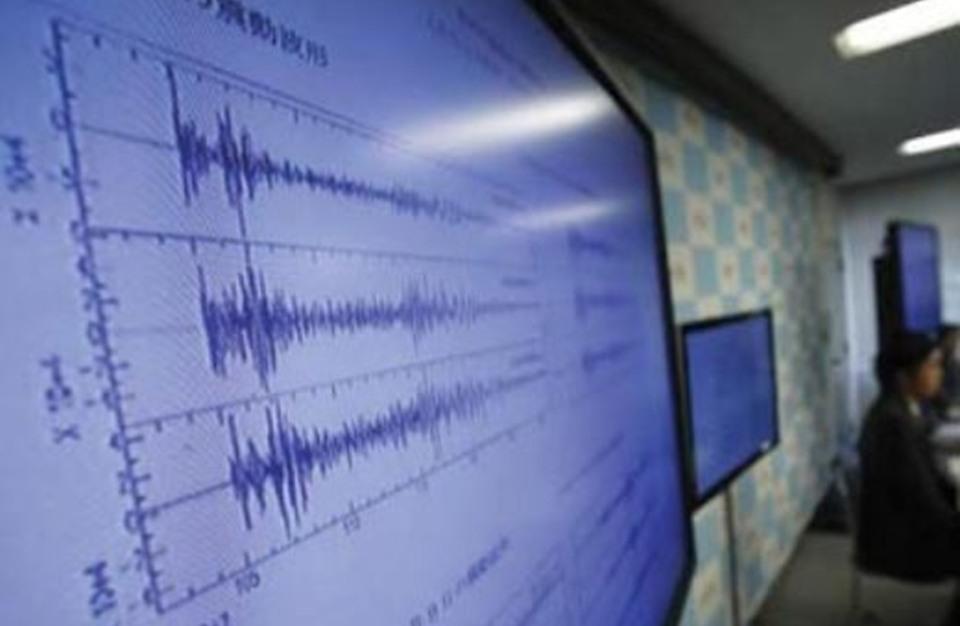 100 قتيل في باكستان و18 في أفغانستان إثر زلزال عنيف
