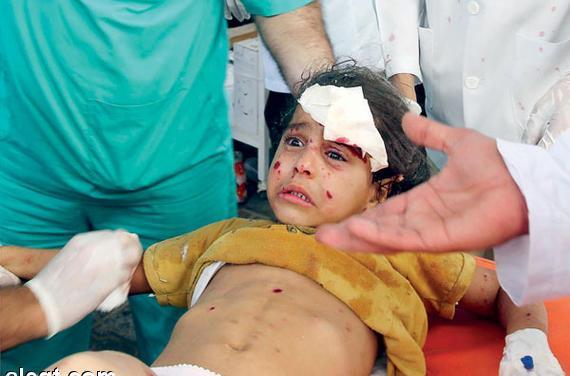 86 عالما سعوديا يطالبون بنصرة غزة ويحذرون من التواطؤ