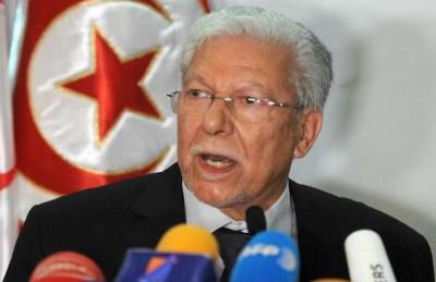 تونس: مقترح مصر لإنشاء قوة عربية مشتركة غير واقعي وغير ناجع
