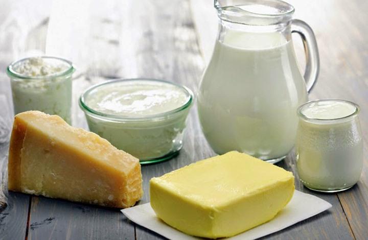 دراسة تنتقد عد السعرات الحرارية في الروجيم وتدعو لتناول الطعام الدسم