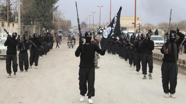 عميل سابق لـسي أي ايه: مسؤولية داعش يتحملها الغرب والرياض
