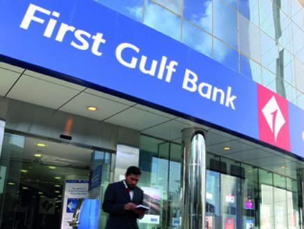 بنك الخليج الأول يعلن إلغاء إلتزامات شهداء الإمارات المالية
