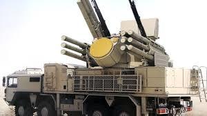 الحوثييون يزعمون: وصلتنا صواريخ روسية تهدد السعودية