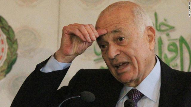 """العربي: القوة العربية المشتركة ستكون مستعدة للتدخل في """"أي مكان"""""""