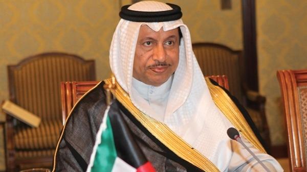 الكويت تخصص100 مليار دولار لإنفاقها على التنمية