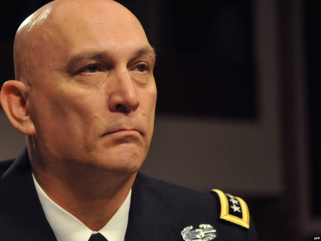 خلافا لاستراتيجية أوباما.. الجيش الأمريكي لا يستعبد نشر قوات في العراق