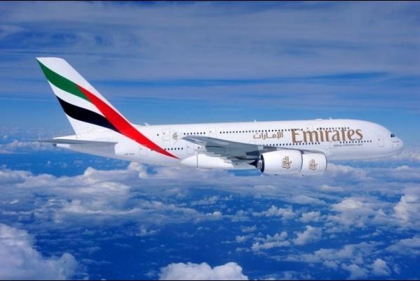 5% نمواً في رحلات «طيران الإمارات» و«الاتحاد للطيران» خلال أغسطس