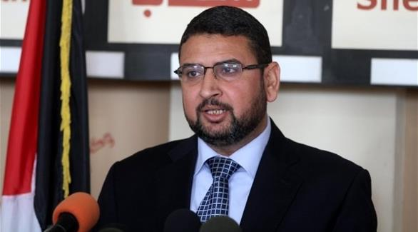 حماس تتهم إسرائيل بالمماطلة