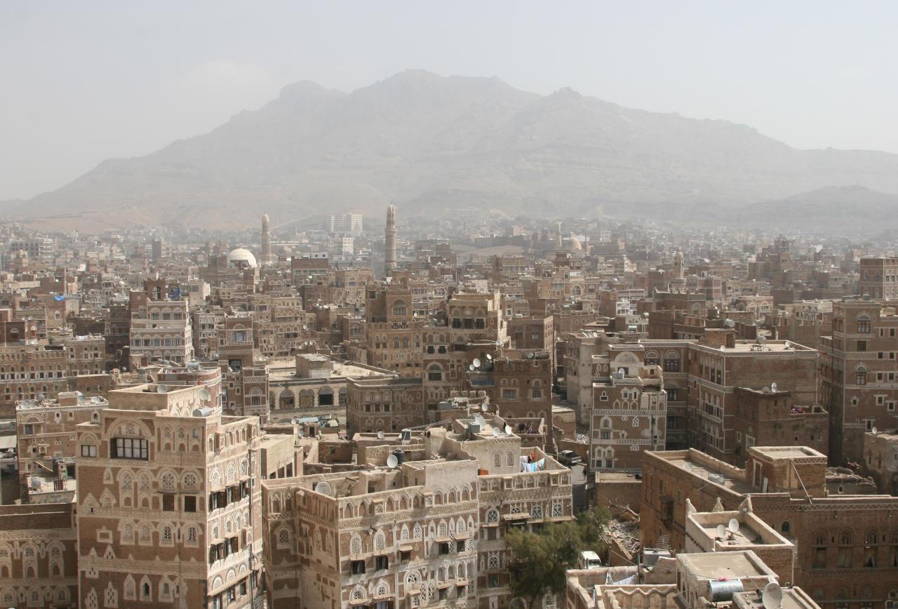 هدنة اليمن الثالثة تدخل حيز التنفيذ و سط خروقات حوثية وتحذيرات أممية
