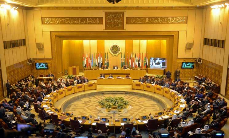 العراق يأسف لرفض وزراء الخارجية العرب مقترحه بشأن القدس