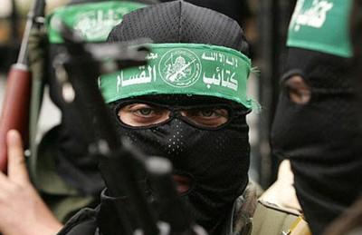 حماس: قرار اعتبار كتائب القسام إرهابية خطير ويخدم الاحتلال