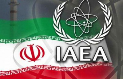 "مفاوض إيراني سابق: اتفاق ""النووي"" يتيح التعاون ضد ""داعش"""