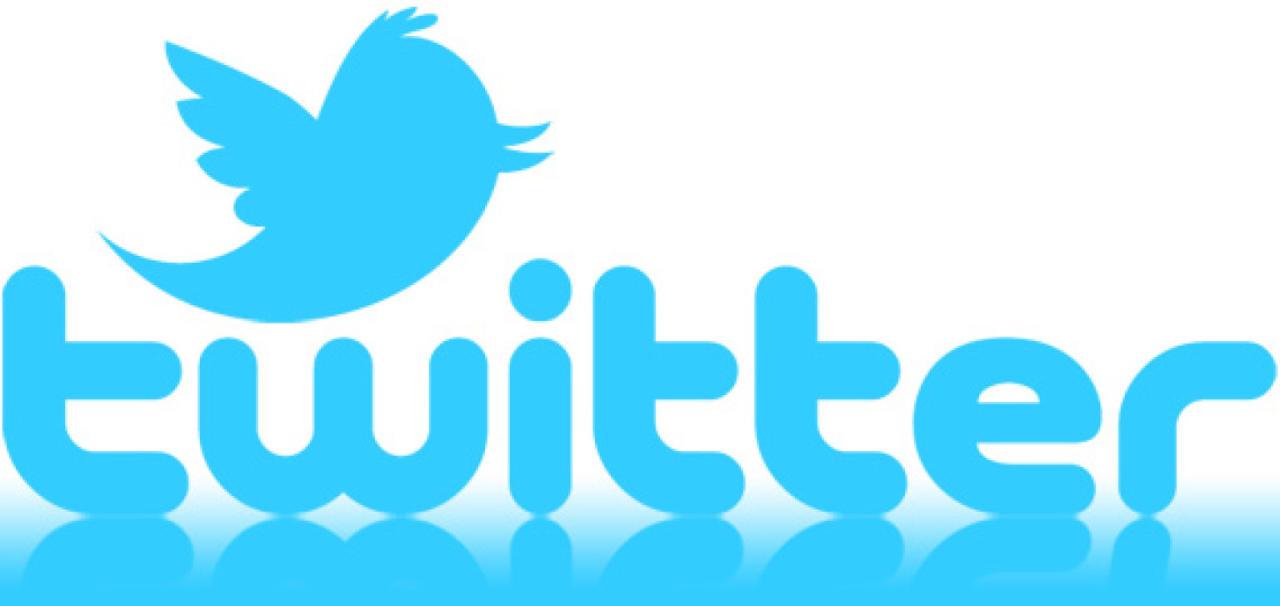 تويتر تستعد لطرح الخط الزمني الحسابي