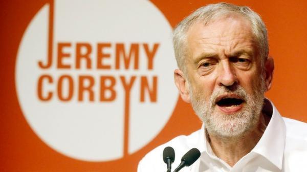 حزب العمال البريطاني يرفض طلبا سعوديا لحضور مؤتمره السنوي