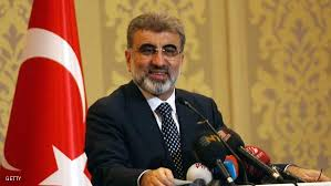 تفجير متعمد يستهدف خط أنابيب الغاز بين تركيا و إيران