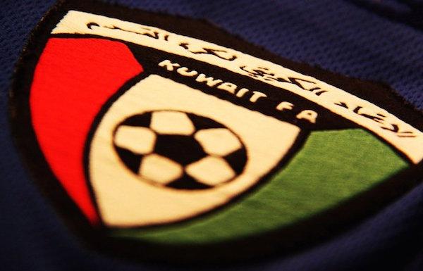"""""""الفيفا"""" يرفع الإيقاف المفروض على الكويت منذ أكثر من عامين"""