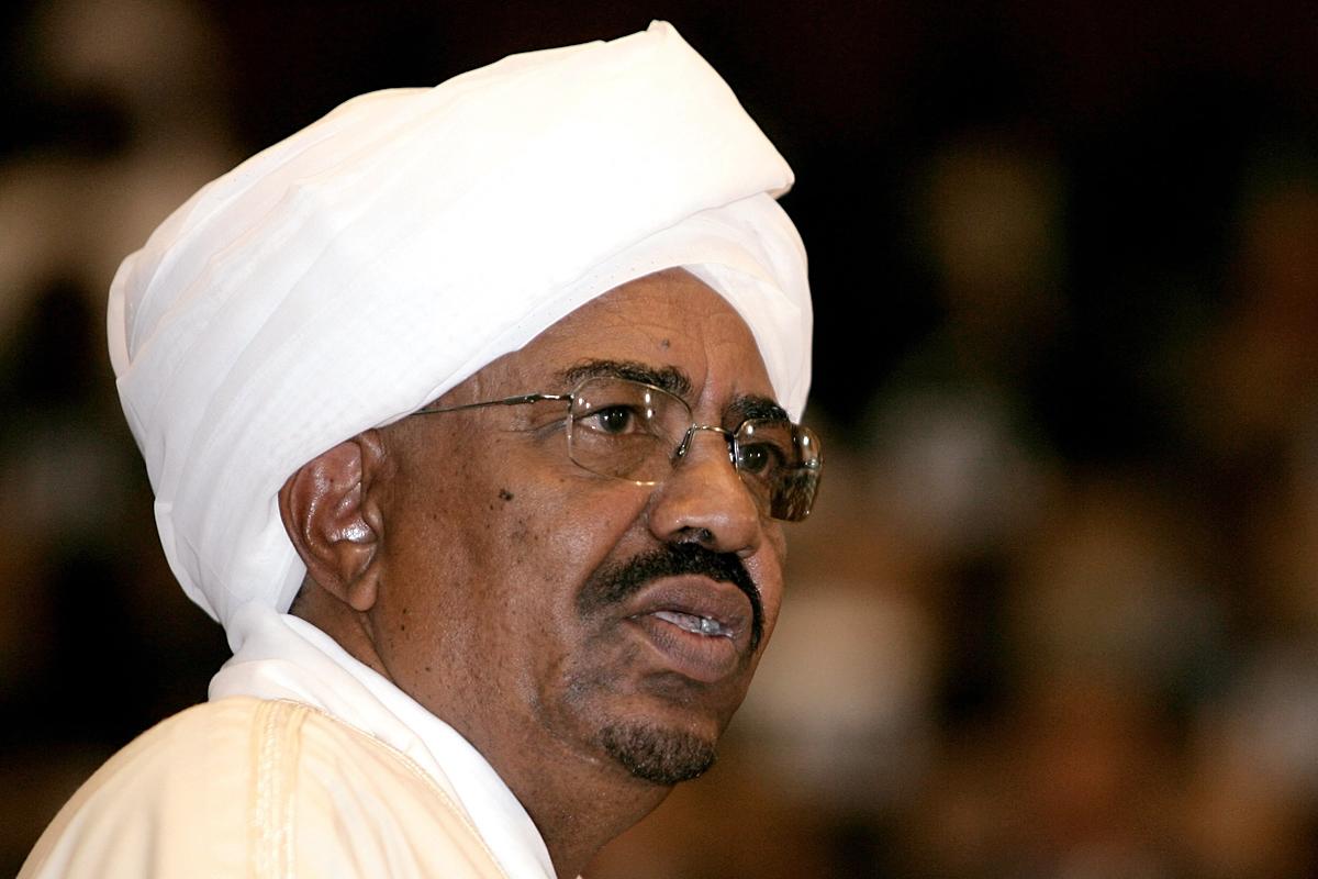 الرئيس السوداني يبدأ زيارة رسمية للإمارات اليوم السبت